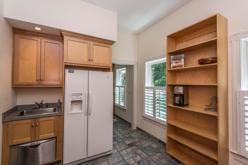 Alston Point Homes For Sale - 683 Faulkner, Mount Pleasant, SC - 57