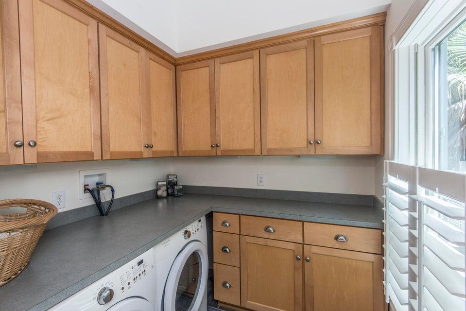 Alston Point Homes For Sale - 683 Faulkner, Mount Pleasant, SC - 31