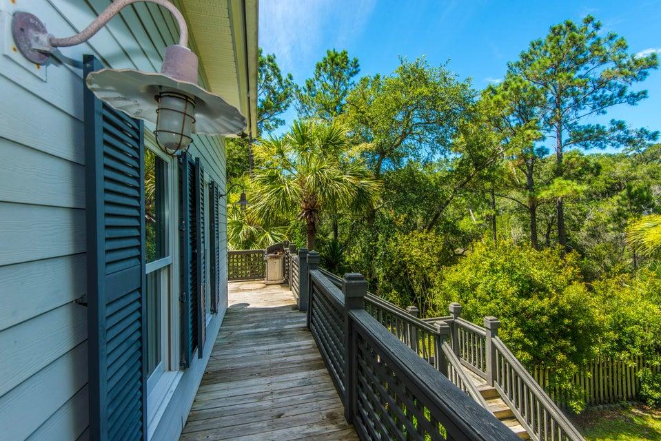 Alston Point Homes For Sale - 683 Faulkner, Mount Pleasant, SC - 58