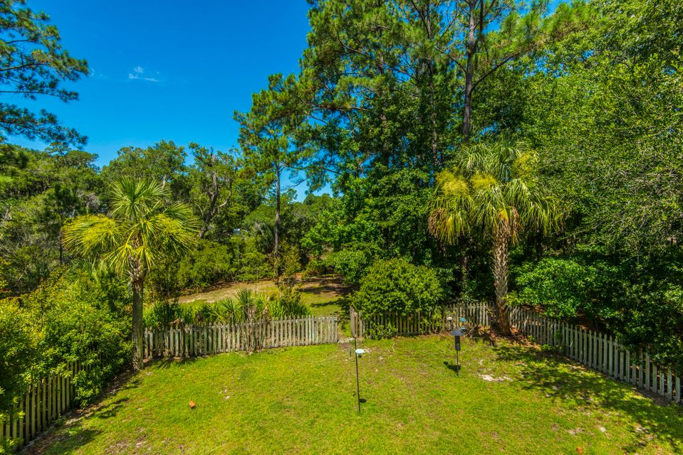 Alston Point Homes For Sale - 683 Faulkner, Mount Pleasant, SC - 56