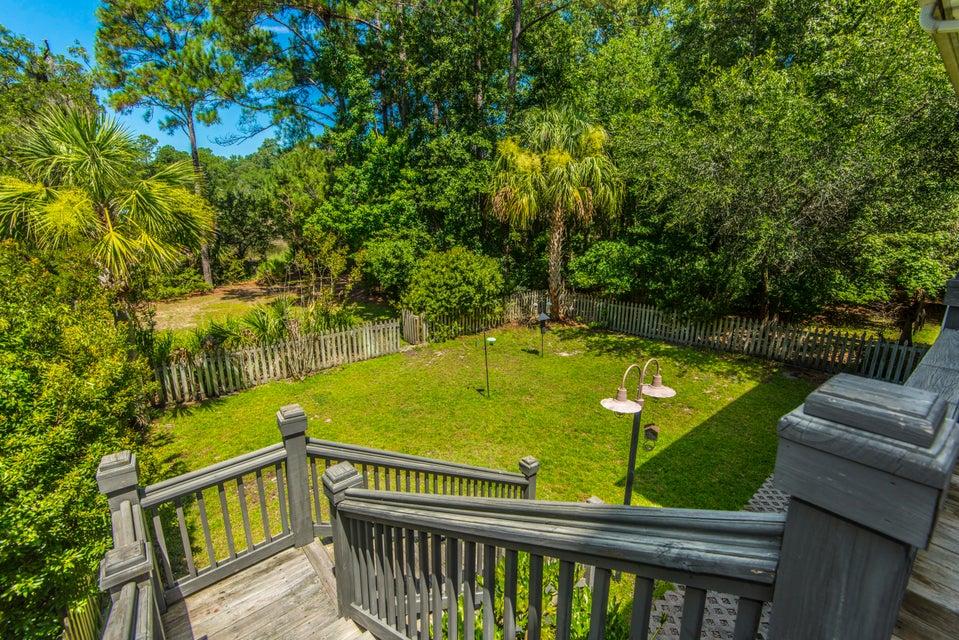 Alston Point Homes For Sale - 683 Faulkner, Mount Pleasant, SC - 29