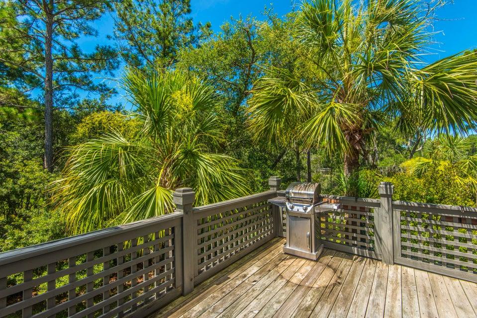 Alston Point Homes For Sale - 683 Faulkner, Mount Pleasant, SC - 30