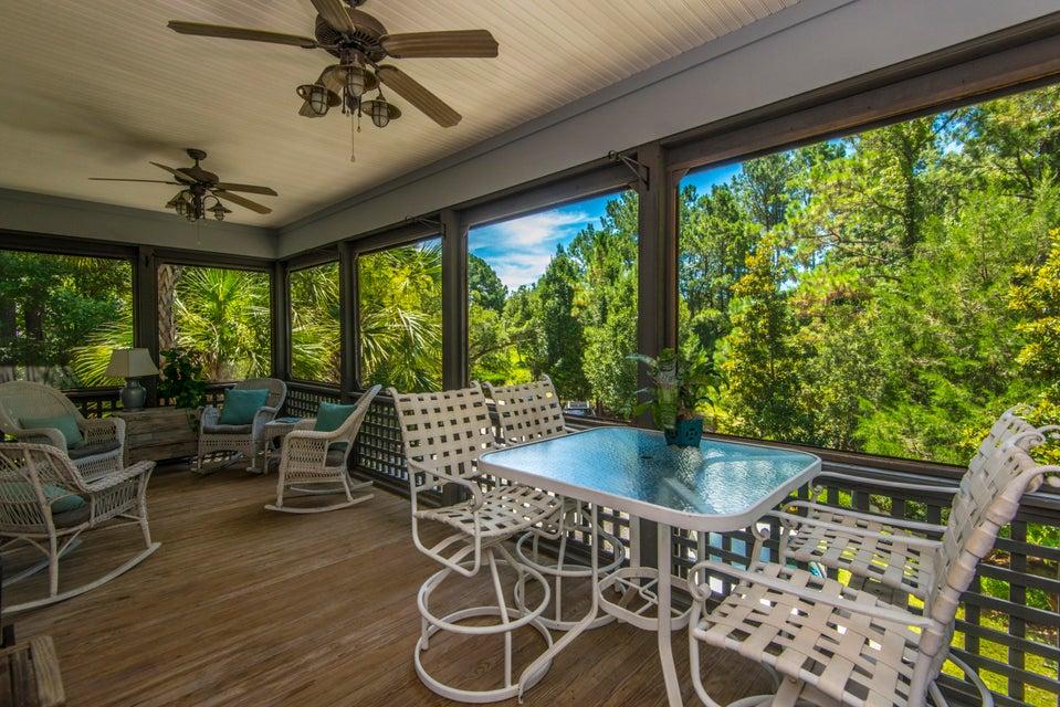 Alston Point Homes For Sale - 683 Faulkner, Mount Pleasant, SC - 26