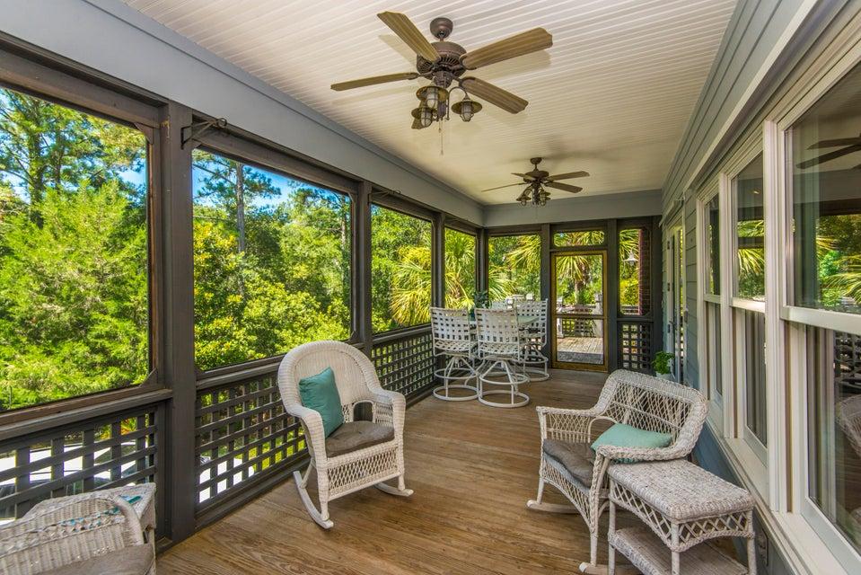 Alston Point Homes For Sale - 683 Faulkner, Mount Pleasant, SC - 25
