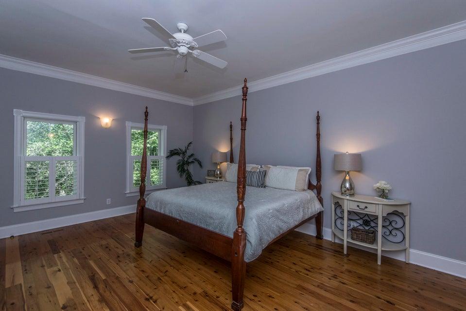 Alston Point Homes For Sale - 683 Faulkner, Mount Pleasant, SC - 53