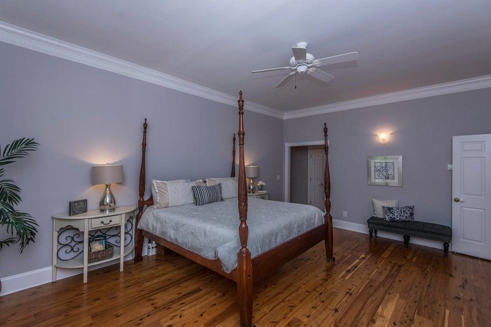 Alston Point Homes For Sale - 683 Faulkner, Mount Pleasant, SC - 23