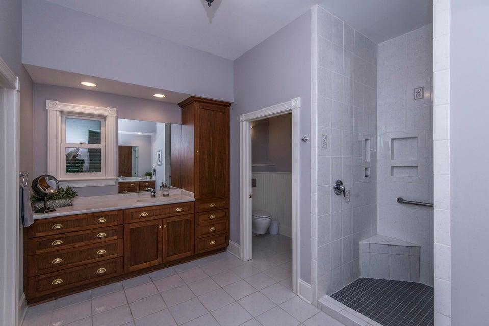 Alston Point Homes For Sale - 683 Faulkner, Mount Pleasant, SC - 17