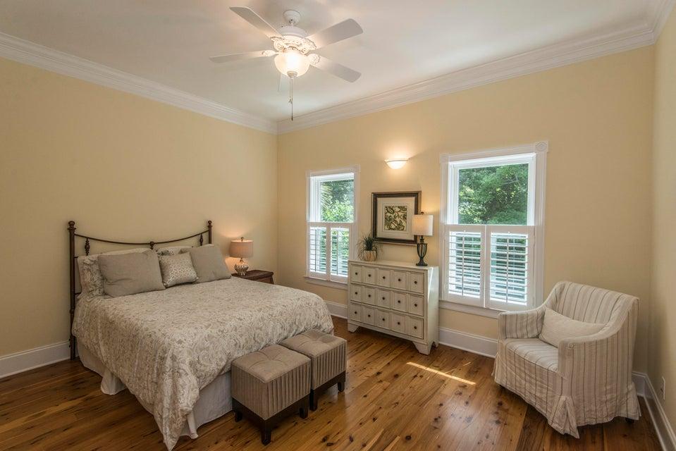 Alston Point Homes For Sale - 683 Faulkner, Mount Pleasant, SC - 19