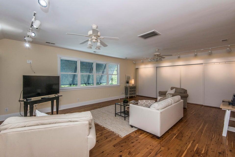 Alston Point Homes For Sale - 683 Faulkner, Mount Pleasant, SC - 12