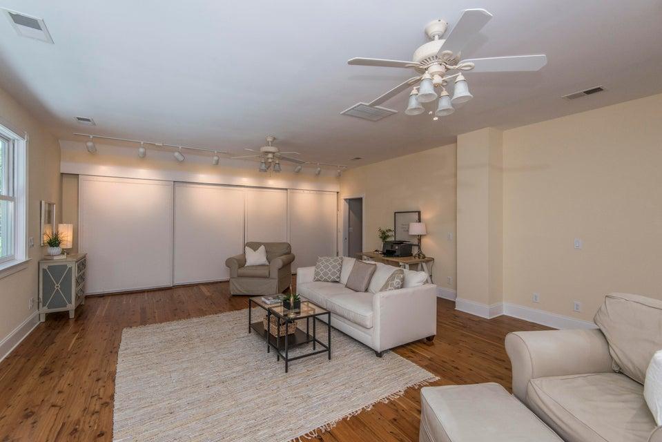 Alston Point Homes For Sale - 683 Faulkner, Mount Pleasant, SC - 13