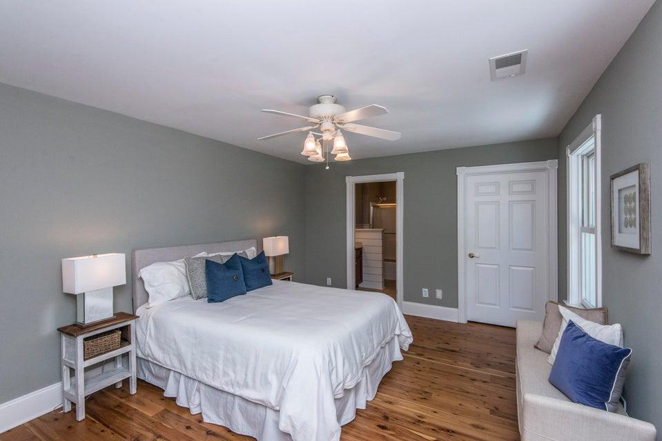 Alston Point Homes For Sale - 683 Faulkner, Mount Pleasant, SC - 10