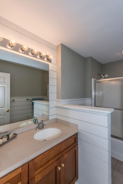 Alston Point Homes For Sale - 683 Faulkner, Mount Pleasant, SC - 55