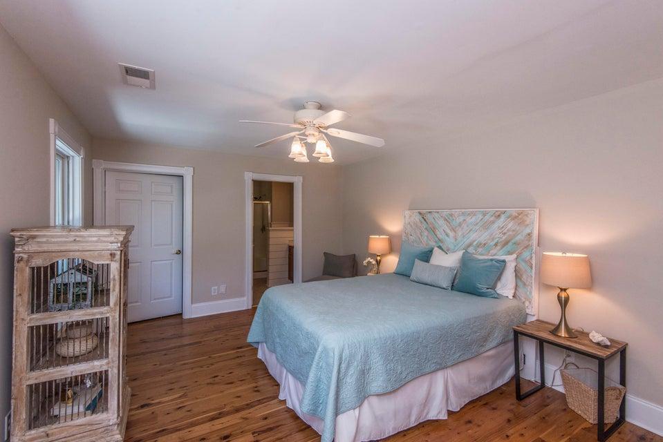 Alston Point Homes For Sale - 683 Faulkner, Mount Pleasant, SC - 9