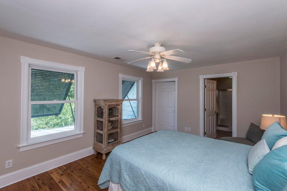 Alston Point Homes For Sale - 683 Faulkner, Mount Pleasant, SC - 8