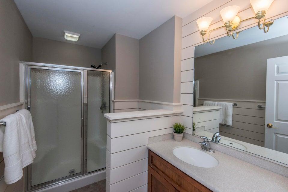 Alston Point Homes For Sale - 683 Faulkner, Mount Pleasant, SC - 7