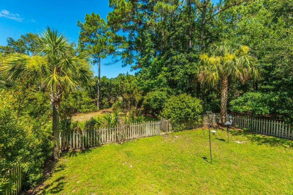Alston Point Homes For Sale - 683 Faulkner, Mount Pleasant, SC - 47