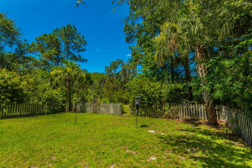 Alston Point Homes For Sale - 683 Faulkner, Mount Pleasant, SC - 46