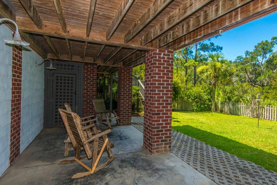Alston Point Homes For Sale - 683 Faulkner, Mount Pleasant, SC - 40