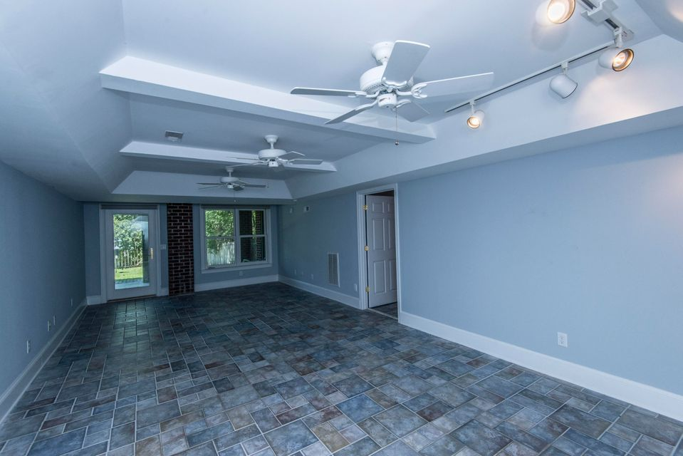 Alston Point Homes For Sale - 683 Faulkner, Mount Pleasant, SC - 39