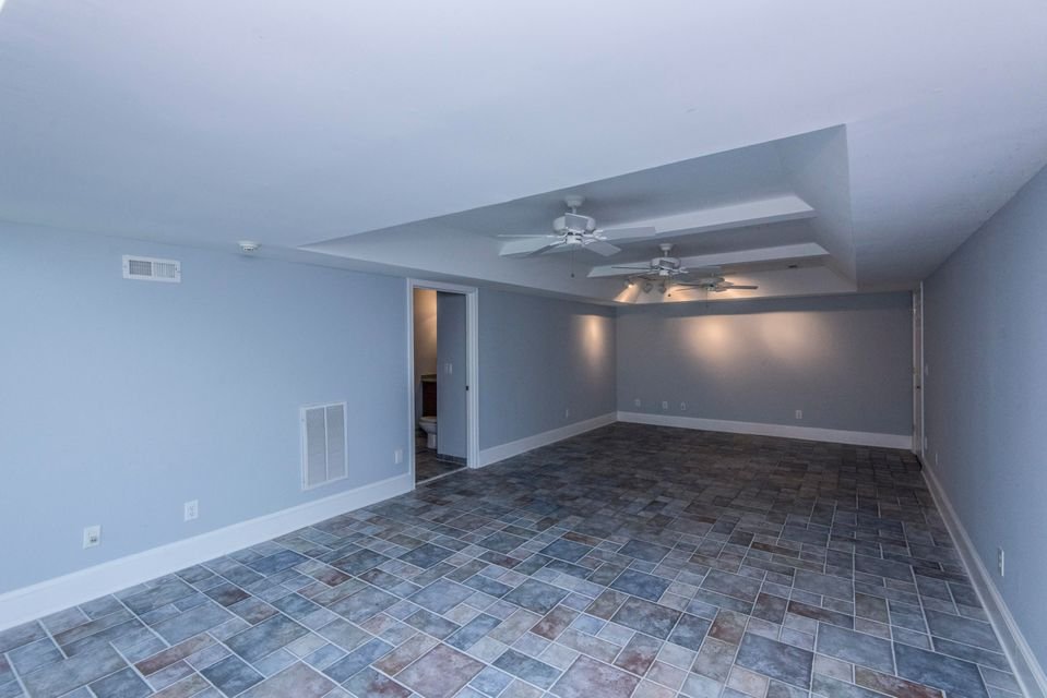 Alston Point Homes For Sale - 683 Faulkner, Mount Pleasant, SC - 38