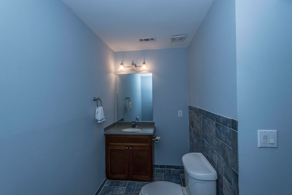 Alston Point Homes For Sale - 683 Faulkner, Mount Pleasant, SC - 1