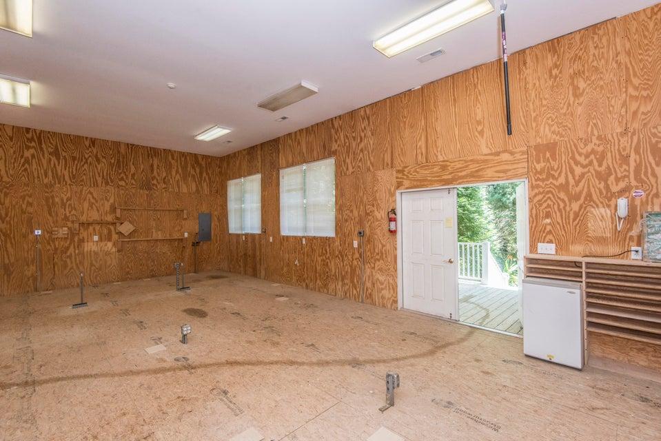 Alston Point Homes For Sale - 683 Faulkner, Mount Pleasant, SC - 5