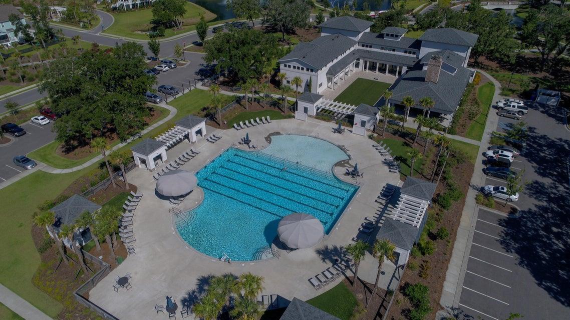 Charleston Address - MLS Number: 18019437