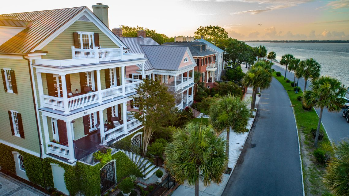 South of Broad Homes For Sale - 106 Murray, Charleston, SC - 49