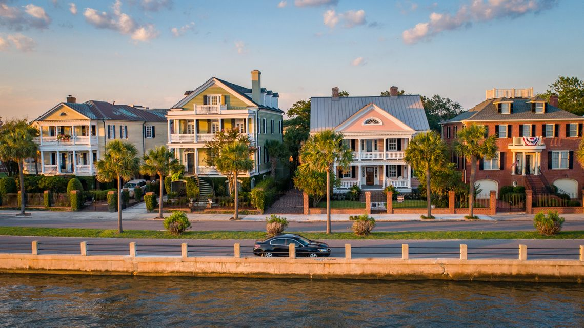 South of Broad Homes For Sale - 106 Murray, Charleston, SC - 50