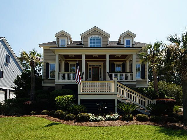 2609 Kiln Creek Circle Mount Pleasant $839,000.00