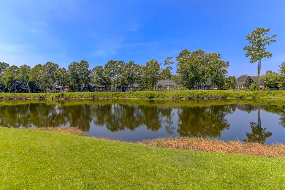 Coosaw Creek Country Club Homes For Sale - 8883 Fairway Woods, North Charleston, SC - 19