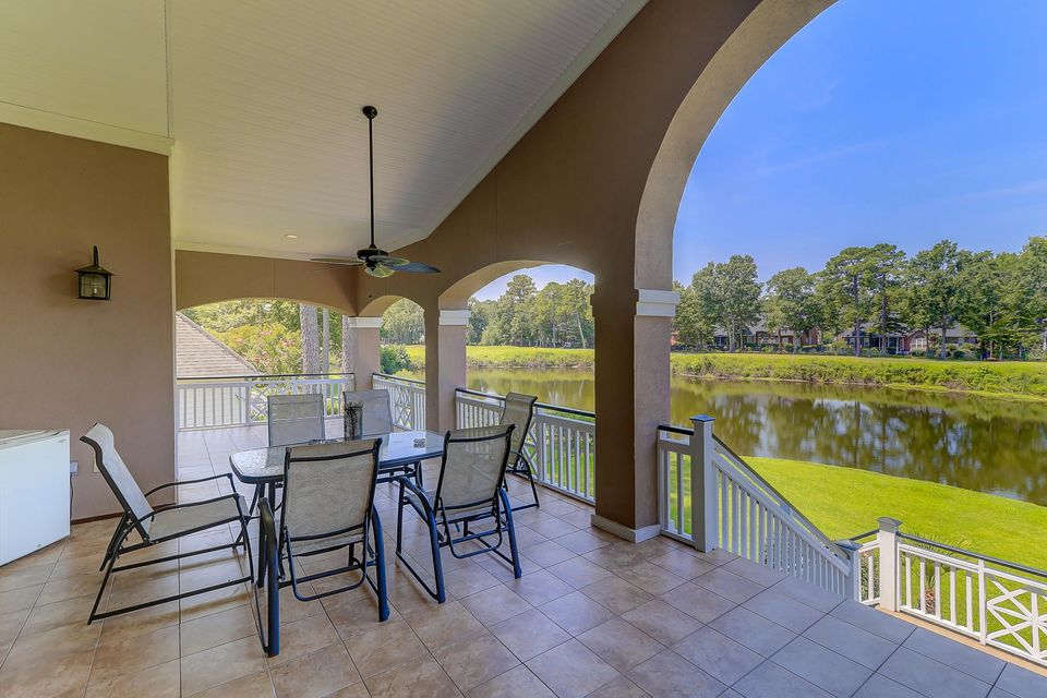Coosaw Creek Country Club Homes For Sale - 8883 Fairway Woods, North Charleston, SC - 6