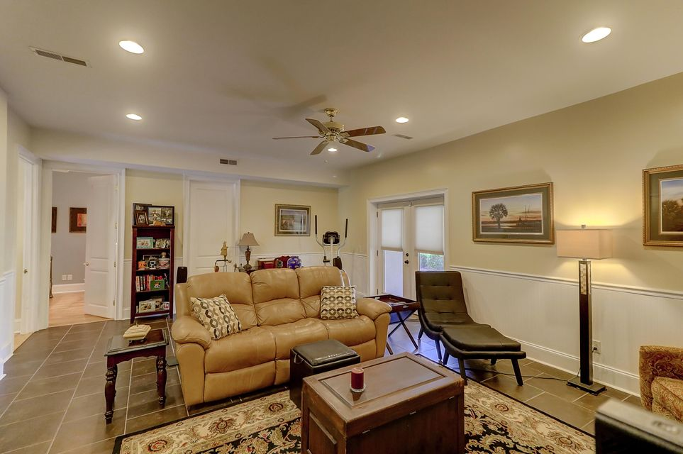 Coosaw Creek Country Club Homes For Sale - 8883 Fairway Woods, North Charleston, SC - 28