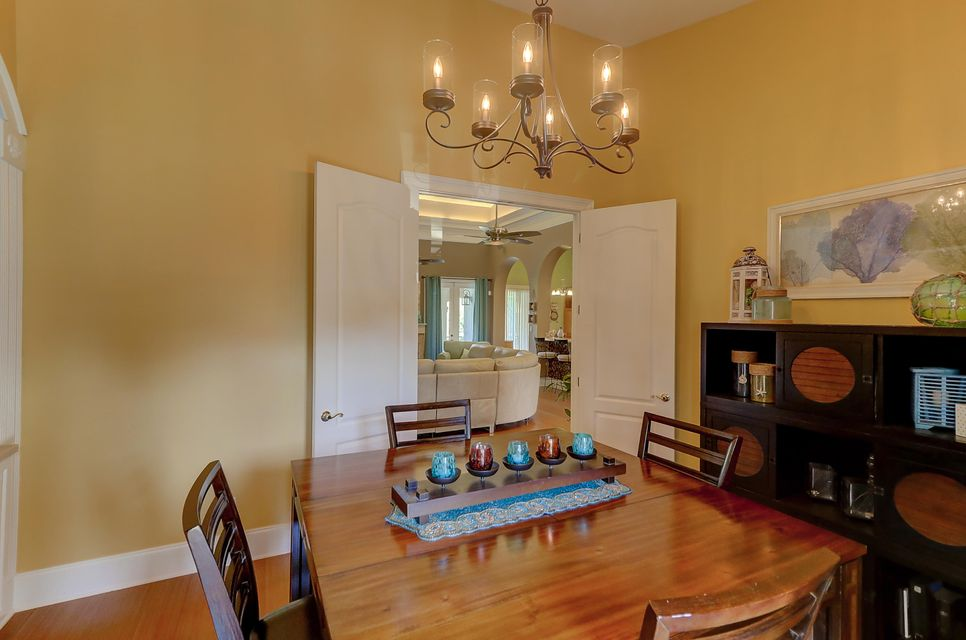 Coosaw Creek Country Club Homes For Sale - 8883 Fairway Woods, North Charleston, SC - 51