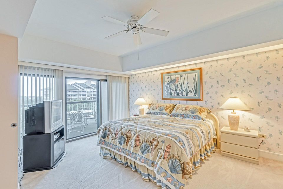 Wild Dunes Homes For Sale - 1408 Ocean Club, Isle of Palms, SC - 27