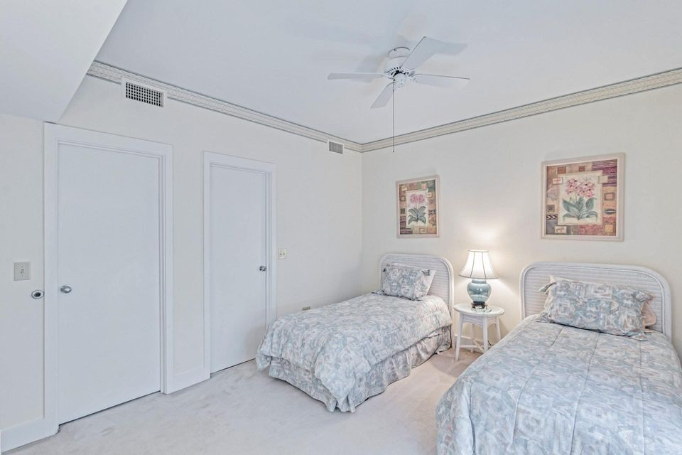 Wild Dunes Homes For Sale - 1408 Ocean Club, Isle of Palms, SC - 43