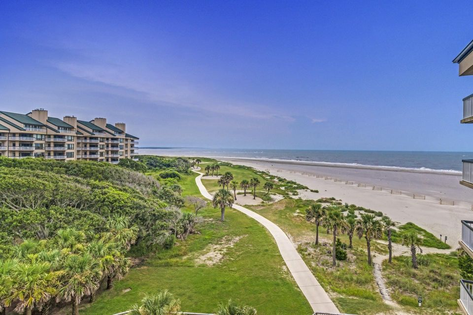 Wild Dunes Homes For Sale - 1408 Ocean Club, Isle of Palms, SC - 32