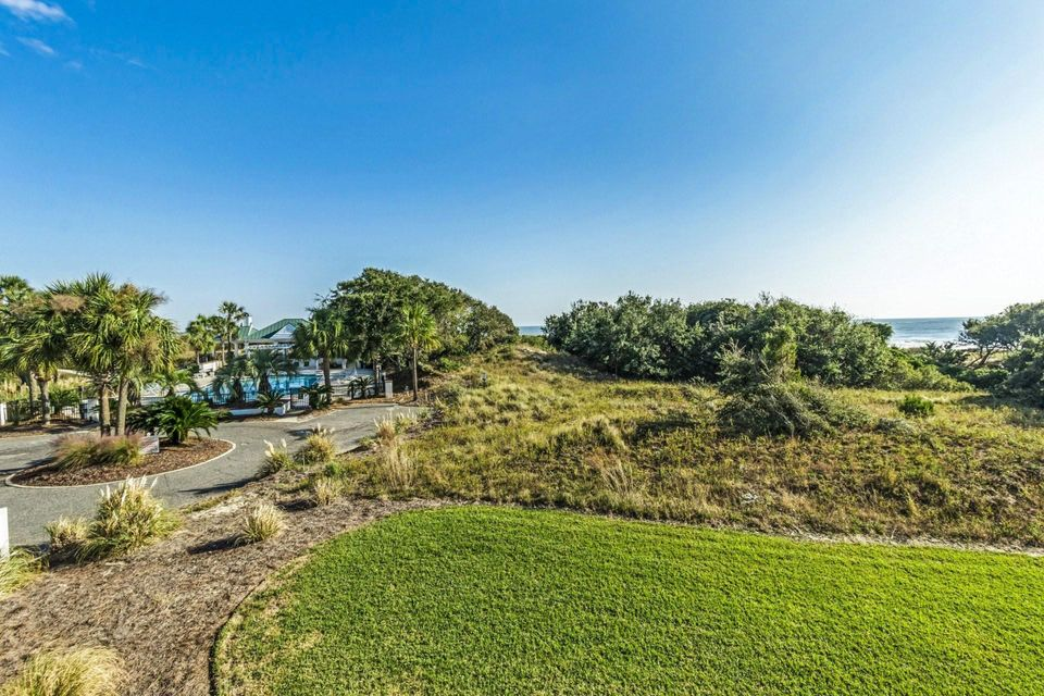 Wild Dunes Homes For Sale - 1408 Ocean Club, Isle of Palms, SC - 4
