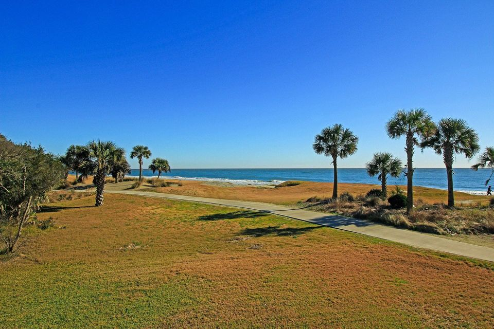 Wild Dunes Homes For Sale - 1408 Ocean Club, Isle of Palms, SC - 2