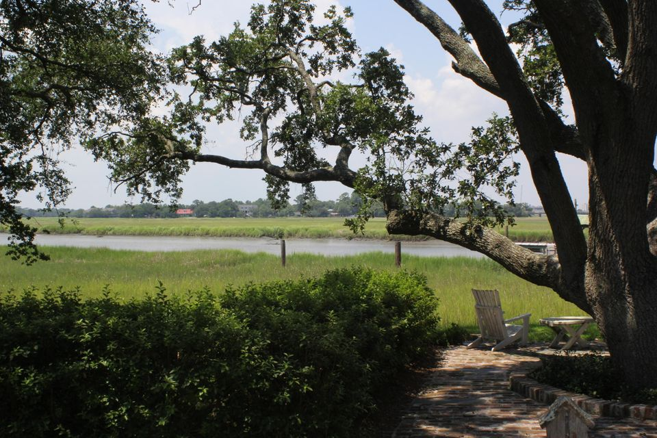 Becks Point Homes For Sale - 716 Jim Isle, Charleston, SC - 1
