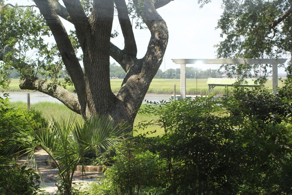 Becks Point Homes For Sale - 716 Jim Isle, Charleston, SC - 0