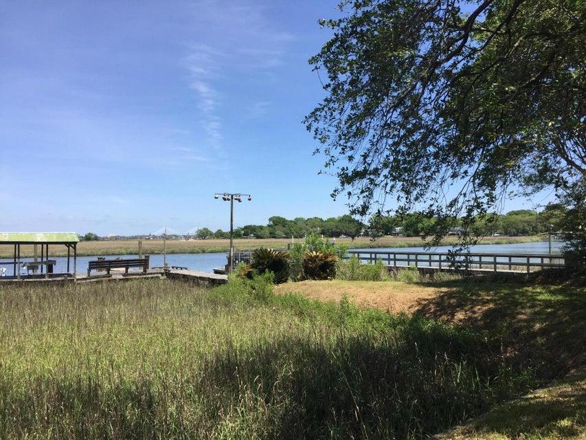 Becks Point Homes For Sale - 716 Jim Isle, Charleston, SC - 3