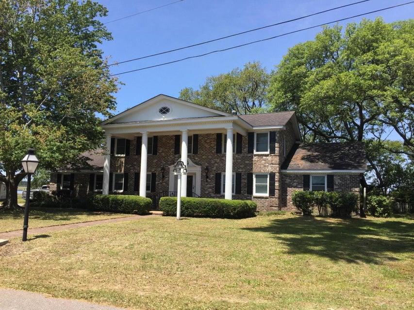 Becks Point Homes For Sale - 716 Jim Isle, Charleston, SC - 8