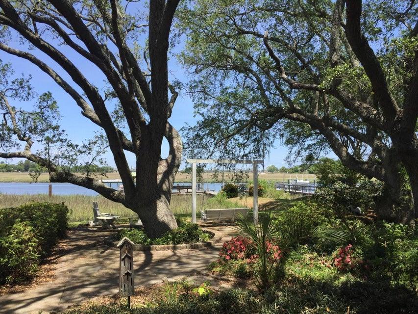 Becks Point Homes For Sale - 716 Jim Isle, Charleston, SC - 40