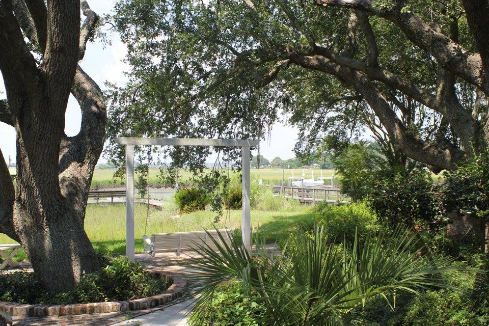 Becks Point Homes For Sale - 716 Jim Isle, Charleston, SC - 39