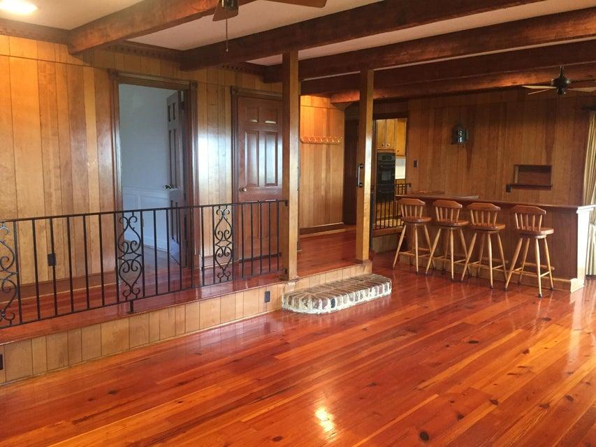 Becks Point Homes For Sale - 716 Jim Isle, Charleston, SC - 13