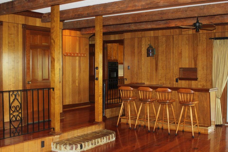 Becks Point Homes For Sale - 716 Jim Isle, Charleston, SC - 14