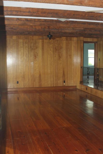 Becks Point Homes For Sale - 716 Jim Isle, Charleston, SC - 15