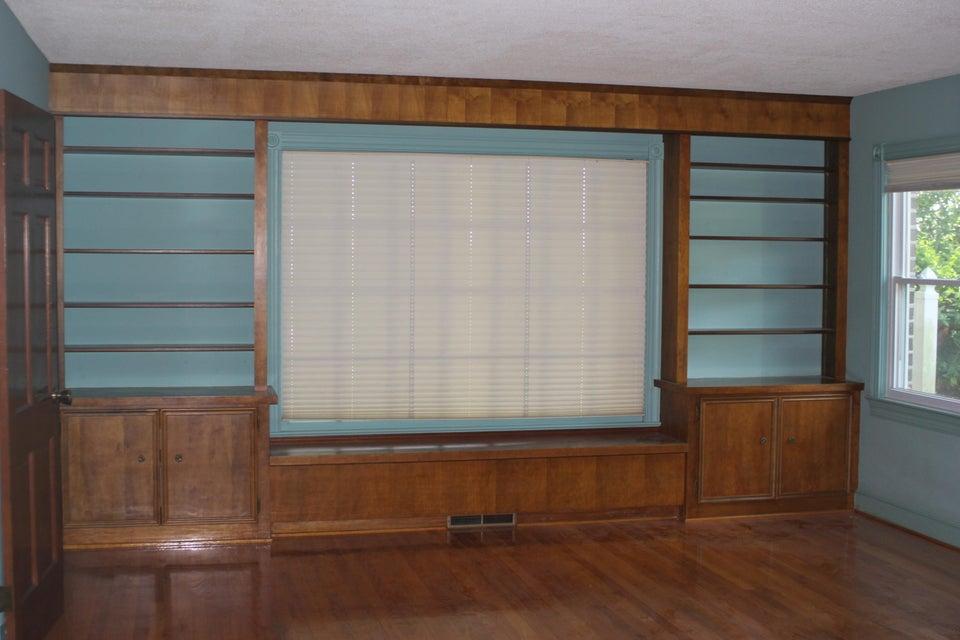 Becks Point Homes For Sale - 716 Jim Isle, Charleston, SC - 25