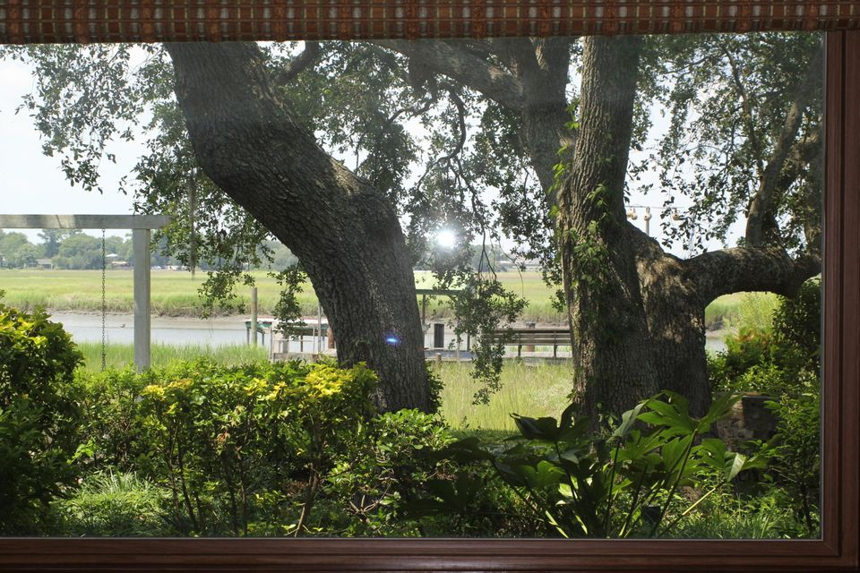 Becks Point Homes For Sale - 716 Jim Isle, Charleston, SC - 18